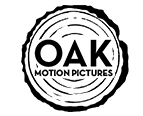 Oak Motion Pictures