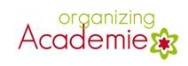 Organizing Academie